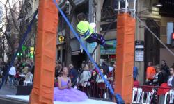 Fallas 2015 Cabalgata del Ninot Valencia (11)