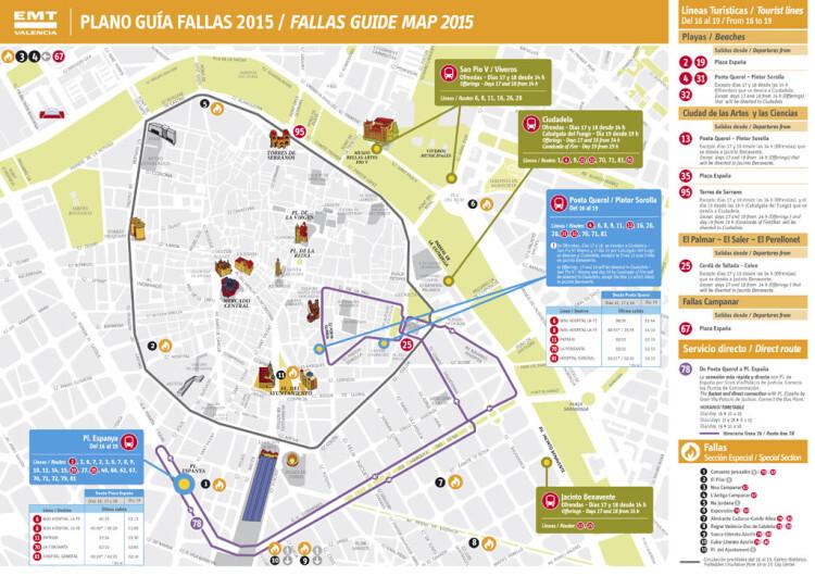 Folleto_Fallas_2015_cs5-1