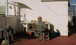 Forograma del documental 'Mis cármenes'.