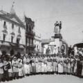 Foto_plaza_1944b