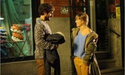 Fotograma de la película 'Sexo fácil, películas tristes'.