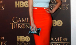 Game of Thrones (15)
