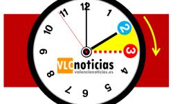 Horario-de-verano-2015