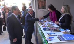 Interioriza-T en Valencia las mejores propuestas para conocer las zonas del interior  (5)