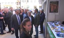 Interioriza-T en Valencia las mejores propuestas para conocer las zonas del interior  (6)