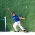 Jaime Rivera del CPV Quart de Poblet