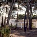 L'IVAJ.GVAJOVE llança l'hostelpack Falles i Platja a les instal·lacions juvenils