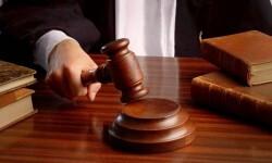 La Audiencia de Alicante condenó al acusado a ocho años de prisión.