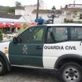 La Guardia Civil desarticuló una banda que actuaba por varias provincias del arco mediterráneo.