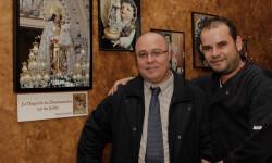 La Mare de Déu en Falles  propuesta fotográfica solidaria (1)