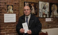 La Mare de Déu en Falles  propuesta fotográfica solidaria (10)