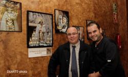 La Mare de Déu en Falles  propuesta fotográfica solidaria (2)