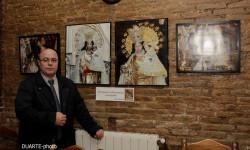 La Mare de Déu en Falles  propuesta fotográfica solidaria (3)