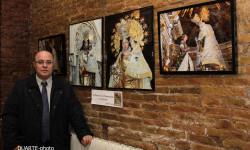 La Mare de Déu en Falles  propuesta fotográfica solidaria (4)