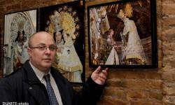 La Mare de Déu en Falles  propuesta fotográfica solidaria (5)