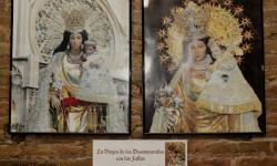 La Mare de Déu en Falles  propuesta fotográfica solidaria (7)