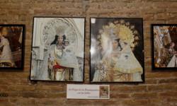 La Mare de Déu en Falles  propuesta fotográfica solidaria (8)