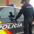La Policia Nacional inició sus investigaciones en el pasado año sobre los delincuentes.