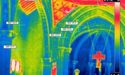 La-calefaccion-puede-perjudicar-el-patrimonio-artistico-de-las-iglesias_image_380