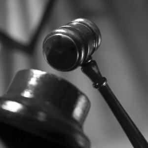 La jurisdicción civil experimentó la mayor subida en el número de asuntos ingresados.
