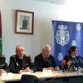 La policía expone cómo desarticuló una estafa vinculada a la multipropiedad con más de 500 víctimas.