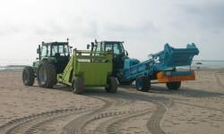 Limpieza playas 1