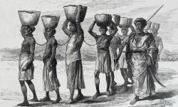 Los-esclavos-del-Caribe-procedian-de-Camerun-Nigeria-y-Ghana_image_380
