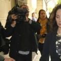 Mercedes Alaya, juez encargada de investigar el caso de los ERE en Andalucía.