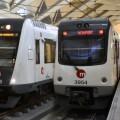 Metrovalencia-2-605x403