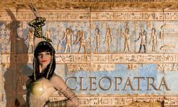 Nuevo-espectaculo-CLEOPATRA