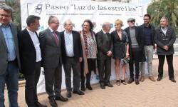 PASEO-UNO-web