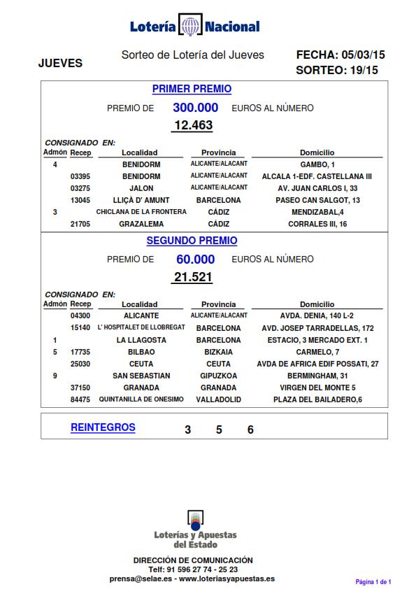 PREMIOS_MAYORES_DEL_SORTEO_DE_LOTERIA_NACIONAL_JUEVES_5_3_15_001