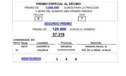 PREMIOS_MAYORES_DEL_SORTEO_DE_LOTERIA_NACIONAL_SÁBADO_21_3_15_001