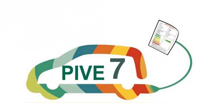 Plan-PIVE-7-680x355