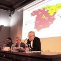 Presentació Pla Valencià Foment de la Lectura (Foto García Poveda)