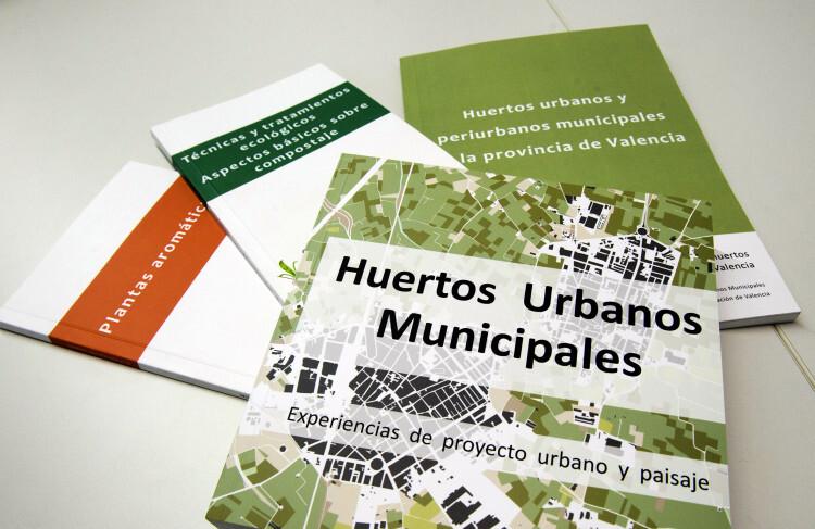 Publicaciones Huertos Urbanos foto_Abualaila (1)