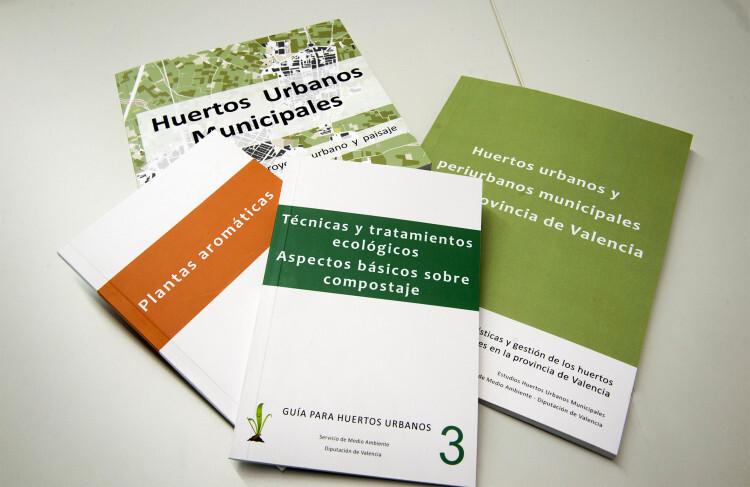 Publicaciones Huertos Urbanos foto_Abualaila (3)