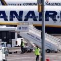 Ryanair pretende abrir líneas transatlánticas en los próximos 5 años.