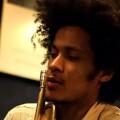 Sarduy toca este martes ofreciendo el mejor sonido cubano en el jazz.