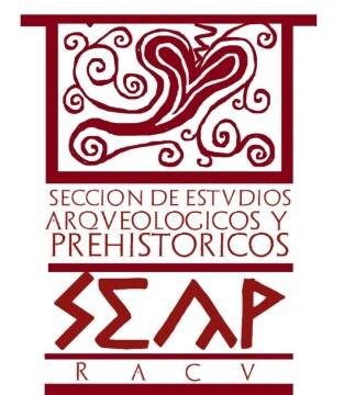 Secc_Est_Arq_RACV