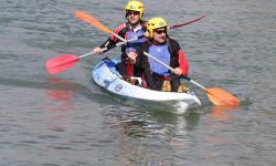 Triatlon-Cofrentes-Kayak