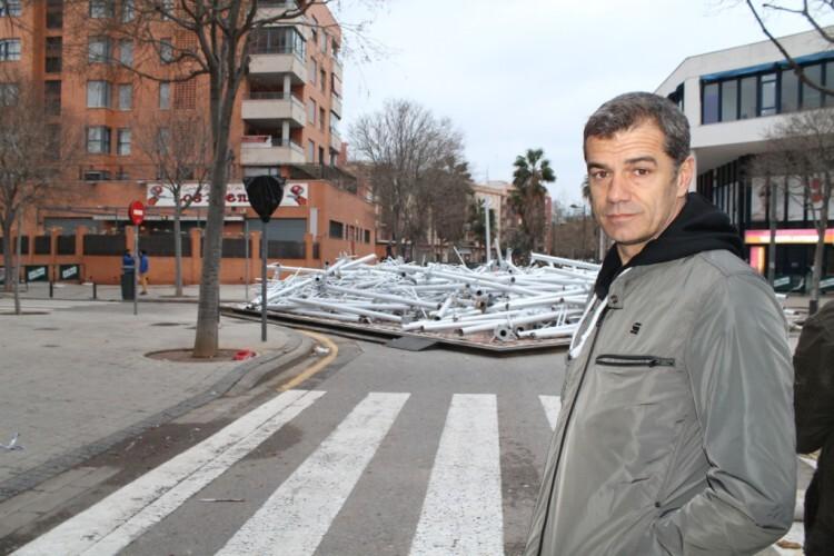 UPyD Cantó Nou Campanar II