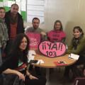 UPyD Colegio 103