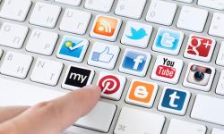 Un estudio analiza la evolución periodística en las redes sociales desde el 11M al 15M   Noticias   SINC