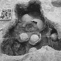 Una-economia-competitiva-pudo-causar-el-colapso-de-Teotihuacan_image_380