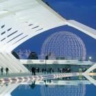 La Mostra de Turisme de la Comunitat Valenciana llenará de actividades la Ciudad de las Ciencias