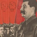 Una imagen de la exposición 'Construyendo Nuevos Mundos. Las Vanguardias Históricas en la Colección del IVAM (1914-1945)'.