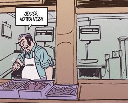 Viñeta del cómic ' class=