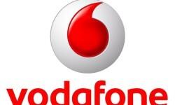 Vodafone, a través de su Fundación, abre su convocatoria de premios.