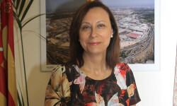 alcaldesa-de-paterna-2015